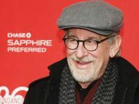 Steven Spielberg, un emprendedor de cine