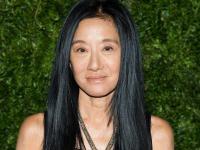 Vera Wang, de patinadora a empresaria de moda