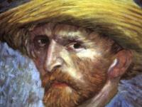 Vincent Van Gogh, un artista emprendedor que no vendio nada en vida