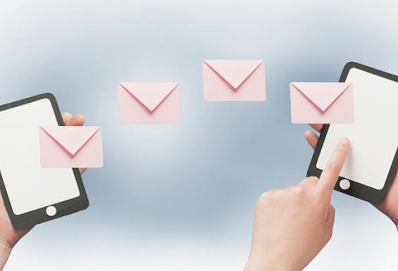 Preguntas sobre email marketing
