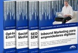 Biblioteca de marketing en internet